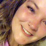 Julia looking someone in Waldorf, Maryland, United States #10