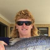 Jake from Mandurah | Man | 22 years old | Pisces