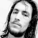 Ptiouf from Besancon | Man | 30 years old | Gemini