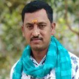Srinu from Vizianagaram   Man   33 years old   Leo
