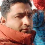 Amit from Shimla | Man | 34 years old | Scorpio