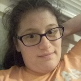Cutiepie from Bay City | Woman | 25 years old | Gemini