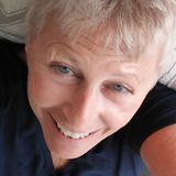 Lmf from Boynton Beach | Woman | 62 years old | Virgo