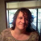 Rosario from Milford | Woman | 43 years old | Gemini