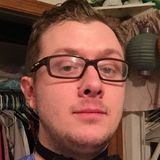 Hubbardc from Cuyahoga Falls   Man   26 years old   Gemini