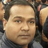 Sonuraj from Barka Kana   Man   33 years old   Capricorn