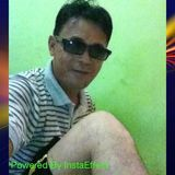 Yudhie Wijaya from Kotabumi   Man   39 years old   Leo