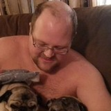 Bottomntn from Oak Ridge | Man | 43 years old | Capricorn
