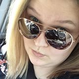 Em from Chatham-Kent | Woman | 22 years old | Leo