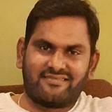 Harishchowdaf4 from Renigunta | Man | 27 years old | Aries