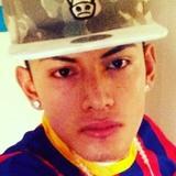 Leonardo from Bronx   Man   25 years old   Virgo