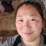 Brittneywell3Z from Mankato | Woman | 33 years old | Taurus