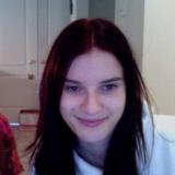 Jen from Burlington | Woman | 26 years old | Virgo
