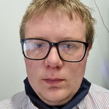 Rbucklanwj from Guildford | Man | 24 years old | Gemini