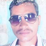 Dipen from Sibsagar   Man   25 years old   Libra
