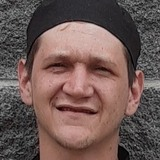 Lundgrenmick31 from Urich | Man | 28 years old | Gemini