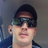 Jcc from Midland | Man | 25 years old | Scorpio
