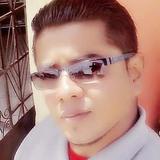 Arlyrivasrq from Caravaca   Man   28 years old   Virgo