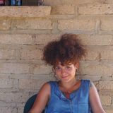 Keyla from Arcachon | Woman | 29 years old | Libra