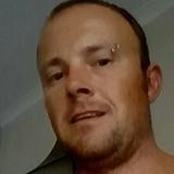 Dbcdinsiu from Seaford | Man | 40 years old | Aries