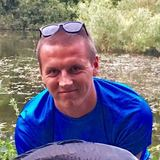 James from Warrington | Man | 30 years old | Gemini