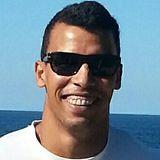 Aftuan from Gernika-Lumo   Man   29 years old   Capricorn
