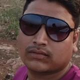 Rajarathore from Lormi | Man | 31 years old | Leo