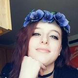 Dusti from Farmington | Woman | 23 years old | Leo