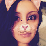 Stephanie from Anaheim | Woman | 30 years old | Scorpio