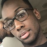 Danceisbae from Gainesville | Man | 24 years old | Aries