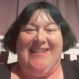 Edwardsjessie5 from Radyr | Woman | 36 years old | Aries