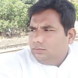 Raja from Jamui | Man | 32 years old | Leo