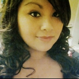 Allyarmenta from Peoria | Woman | 32 years old | Aries