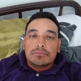 Valentinalga91 from Florida | Man | 34 years old | Virgo