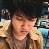 Rezacarter from Pekanbaru | Man | 25 years old | Taurus