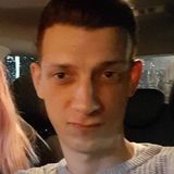 Kizza from Wellingborough | Man | 26 years old | Taurus