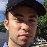 Jhonatan looking someone in Iguatemi, Estado de Mato Grosso do Sul, Brazil #5