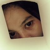 Uchy from Kendari   Woman   26 years old   Virgo