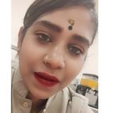 Jasmeni from Petaling Jaya | Woman | 25 years old | Capricorn