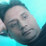 Gulshanluckyan from Dehra Dun | Man | 34 years old | Taurus