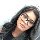 Lis from Sugarloaf | Woman | 25 years old | Aquarius
