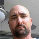 Topmaster from San Juan | Man | 54 years old | Scorpio