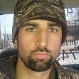 Neil from Mattoon | Man | 36 years old | Sagittarius