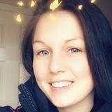 Georgia from Weymouth | Woman | 22 years old | Gemini