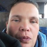 Blueeyemom from Staten Island | Woman | 46 years old | Capricorn