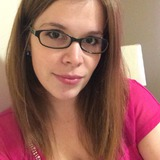 Megan from Westerville | Woman | 35 years old | Gemini
