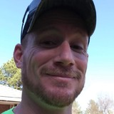 Chuck from Evansville | Man | 38 years old | Libra