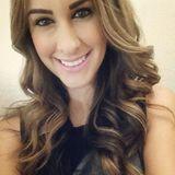 Yasmin from Winslow | Woman | 23 years old | Virgo