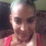 Diamond from Camden | Woman | 31 years old | Taurus