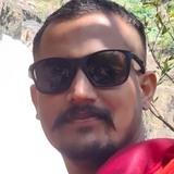 Kanchu from Bijapur   Man   31 years old   Capricorn